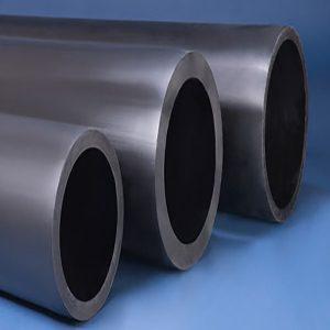 لوله های پلی اتیلن سخت PE100