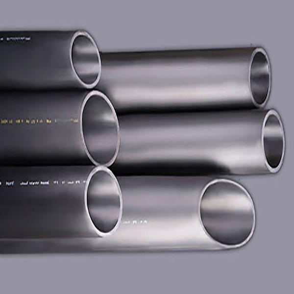 لوله های پلی اتیلن سخت PE80